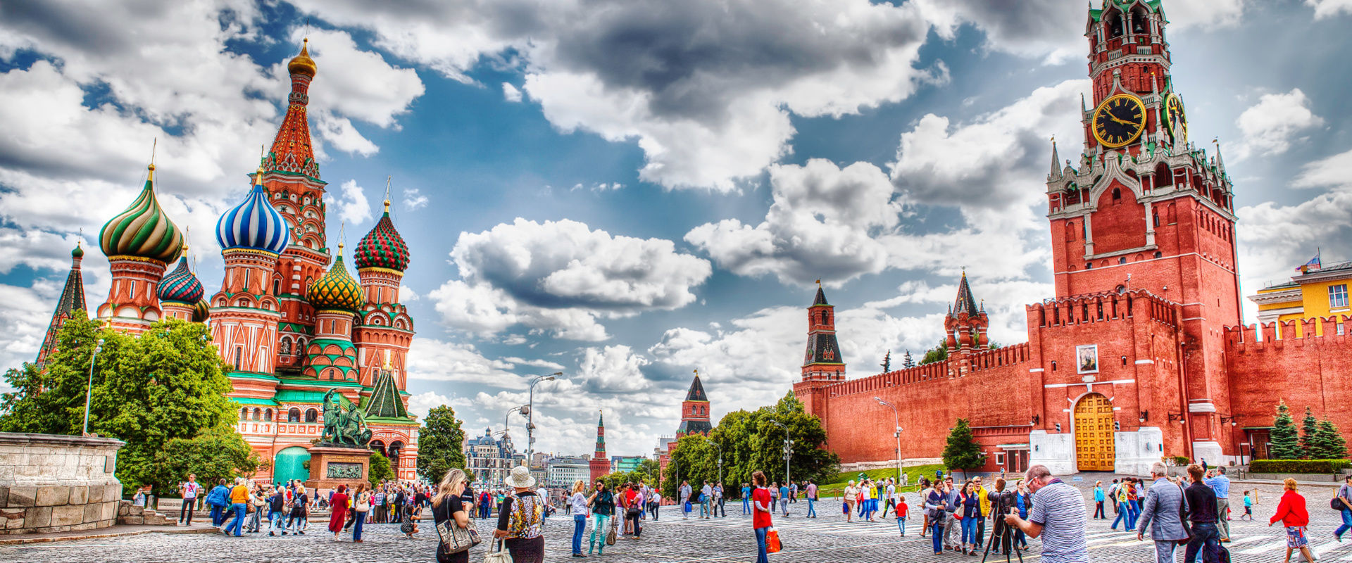 wide_fullhd_Red_square_Moscow_cityscape__8309148721_.jpg